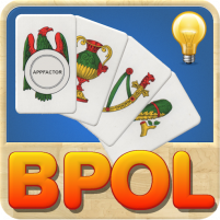 BPOL  2018 APK Cracked Downlaod – PRO for android