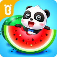 Little Panda's Chinese Recipes  8.55.00.00 APK Cracked Downlaod – PRO for android