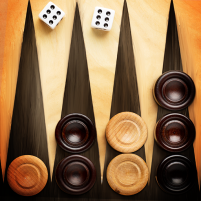 Backgammon Live: Play Online Backgammon Free Games  3.9.591 APK Cracked Downlaod – PRO for android