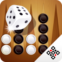 Backgammon Online – Board Game  107.1.14 APK Cracked Downlaod – PRO for android