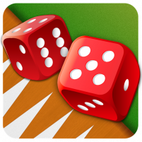 Backgammon – Play Free Online & Live Multiplayer 1.0.358 APK Cracked Downlaod – PRO for android