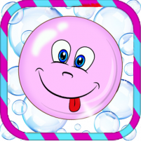 Balloon pop game – popping bubbles! 5.5 APK Cracked Downlaod – PRO for android