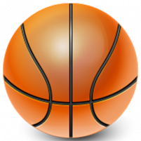 Basketball 3D Shooting 1.1.8 APK Cracked Downlaod – PRO for android