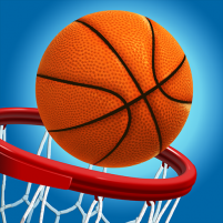 Basketball Stars 1.30.0 APK Cracked Downlaod – PRO for android