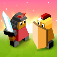 Battle of Polytopia – A Civilization Strategy Game 2.0.44.5023 APK Cracked Downlaod – PRO for android