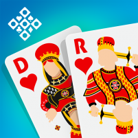 Belote Online Free Card Game 104.1.37 APK Cracked Downlaod – PRO for android
