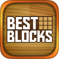 Best Blocks Free Block Puzzle Games  1.102 APK Cracked Downlaod – PRO for android