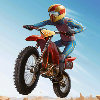 Bike Race: Motorcycle Game 1.0.3 APK Cracked Downlaod – PRO for android