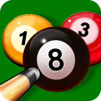 Billiards World – 8 ball pool 1.1.4 APK Cracked Downlaod – PRO for android