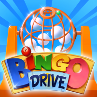 Bingo Drive – Free Bingo Games to Play  1.408.1 APK Cracked Downlaod – PRO for android