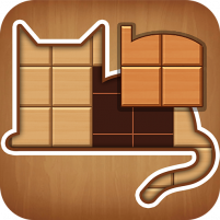 BlockPuz Jigsaw Puzzles &Wood Block Puzzle Game  3.601 APK Cracked Downlaod – PRO for android