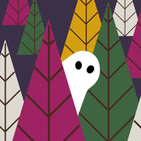 Boo! 2.4 APK Cracked Downlaod – PRO for android