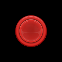 Bored Button – Games 2.2.1 APK Cracked Downlaod – PRO for android