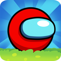 Bounce Ball 7 : Red Bounce Ball Adventure  1.3 APK Cracked Downlaod – PRO for android