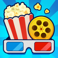 Box Office Tycoon 1.6.1 APK Cracked Downlaod – PRO for android