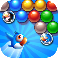 Bubble Bird Rescue 2 – Shoot!  3.3.5 APK Cracked Downlaod – PRO for android
