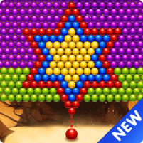 Bubble Fire  2.7 APK Cracked Downlaod – PRO for android