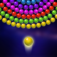 Bubble Shooter 2020 1.0.1 APK Cracked Downlaod – PRO for android