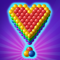 Bubble Shooter  1.6.8 APK Cracked Downlaod – PRO for android