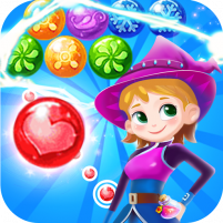 Bubble Shooter – Bubble Free Game 1.4.0 APK Cracked Downlaod – PRO for android