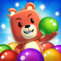 Buggle 2 – Free Color Match Bubble Shooter Game  1.6.4 APK Cracked Downlaod – PRO for android