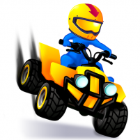 Buggy Rush 1.0.13 APK Cracked Downlaod – PRO for android