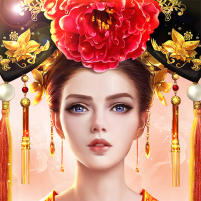 Call Me Emperor – Alternate World 3.3.0 APK Cracked Downlaod – PRO for android