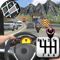 Car Driving School 2020: Real Driving Academy Test 1.45 APK Cracked Downlaod – PRO for android