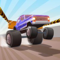 Car Safety Check 1.5.11 APK Cracked Downlaod – PRO for android