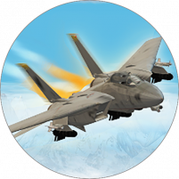 Carpet Bombing 2 1.14 APK Cracked Downlaod – PRO for android