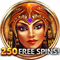 Casino Games – Slots 2.8.3801 APK Cracked Downlaod – PRO for android