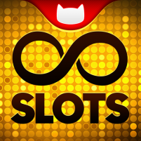 Casino Jackpot Slots – Infinity Slots™ 777 Game  5.19.0 APK Cracked Downlaod – PRO for android