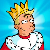 Castle Master: idle county of heroes and lords 1.0.3 APK Cracked Downlaod – PRO for android