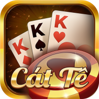 Catte Card Game  1.19 APK Cracked Downlaod – PRO for android