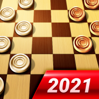 Checkers – Online & Offline 1.4.0 APK Cracked Downlaod – PRO for android