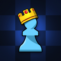 Chess Play and Learn 4.2.4-googleplay APK Cracked Downlaod – PRO for android