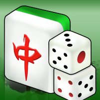 Chinese Mahjong 4.6 APK Cracked Downlaod – PRO for android