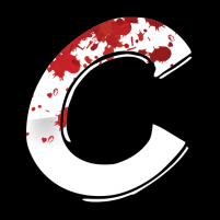 Chronicles of Crime 1.3.5 APK Cracked Downlaod – PRO for android