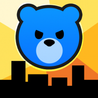 City Takeover  2.1.3 APK Cracked Downlaod – PRO for android