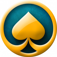 Club7™ Casino – Slots 777, Poker, Roulette  2.2.0.4 APK Cracked Downlaod – PRO for android