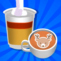 Coffee Shop Barista Star 1.8.4.0 APK Cracked Downlaod – PRO for android