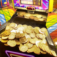 Coin Pusher 6.9 APK Cracked Downlaod – PRO for android