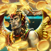 Coins of Egypt 1.0 APK Cracked Downlaod – PRO for android
