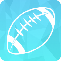 College Football: Dynasty Sim  1.2.4 APK Cracked Downlaod – PRO for android