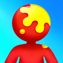 Color Strike Go  1.1 APK Cracked Downlaod – PRO for android