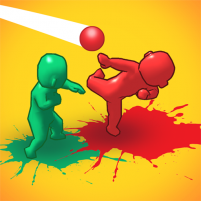 ColorBall Fight  1.0.8 APK Cracked Downlaod – PRO for android