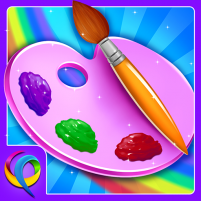 Coloring Book – Drawing Pages for Kids 1.1.5 APK Cracked Downlaod – PRO for android