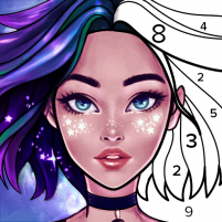Colorscapes – Color by Number & Paint by Number 1.11.6 APK Cracked Downlaod – PRO for android