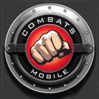 Combats Mobile 5.1.8 APK Cracked Downlaod – PRO for android