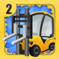 Construction City 2 4.0.5 APK Cracked Downlaod – PRO for android
